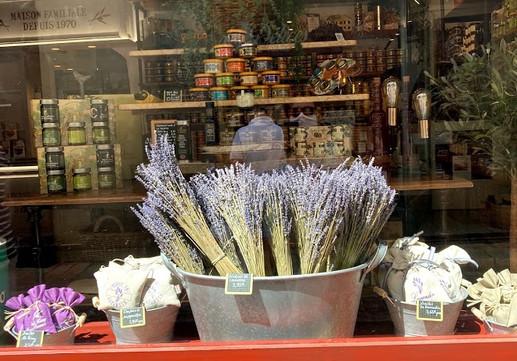 Lavender Saint Remy.jpg