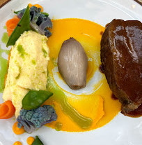 Braised beef Picotte.jpg