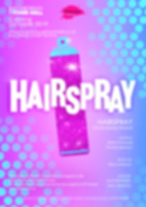 hairspray poster co2.jpg