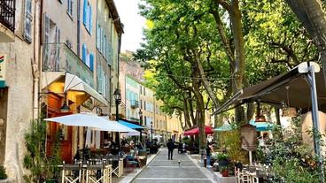 Les Trois Marches restaurant.jpg