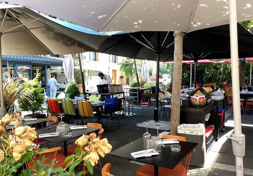 Restaurant L'Aile ou la Cuisse II.jpg