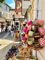 Baskets for sale in Saint Remy.jpg