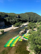 Canoe rentals in Collias.jpg