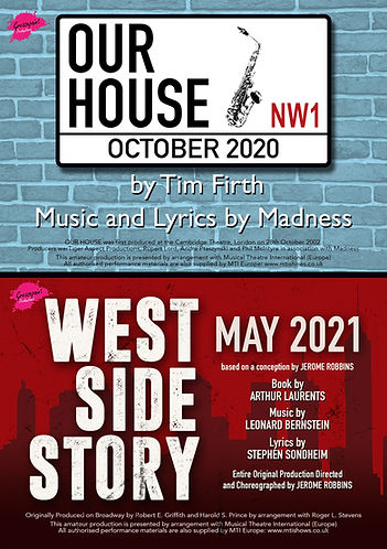 OurHouse WSS Flyer.jpg