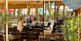 Cafe du Cours II.jpg