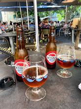 Beer made in Uzès.jpg