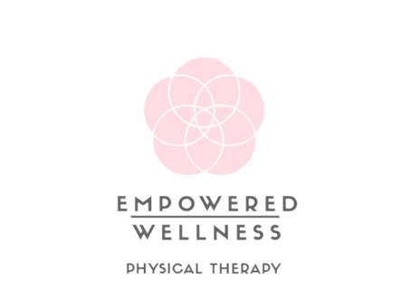 The Meaning of Empowered Wellness