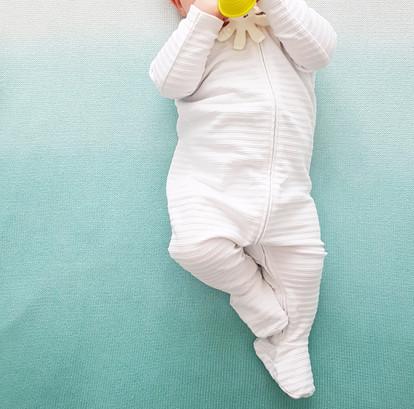 Marylou framboise_gigoteuse-bebe-12.jpg