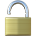 open-lock_1f513.png