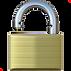 open-lock_1f513.png