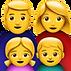 family-man-woman-girl-boy_1f468-200d-1f4
