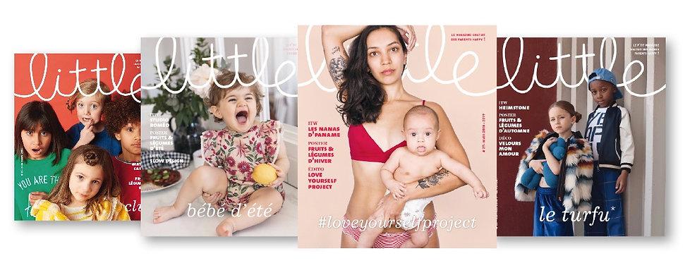 little_magazine_2019.jpg