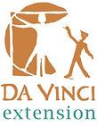 DV-logo-dvx-rgb-TEAL-2019-01-1.jpg