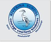 Riverina School.png
