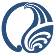 kaitao intermediate logo.png