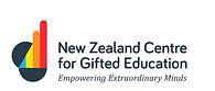 NZCGE_website_logo.jpg