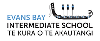Evans Bay Intermediate School.png
