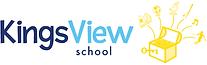 KingsView Primary School.png