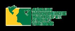 AAEGT-logo-Tran-Background.png