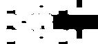 PFP Logo-9.png