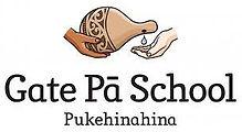 Gate Pa School.jpg