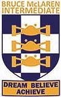 Bruce McLaren Intermediate Logo.jpg