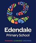 Edendale School.PNG