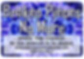 BPNM logo.jpg