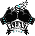 We Fight LOGO.png