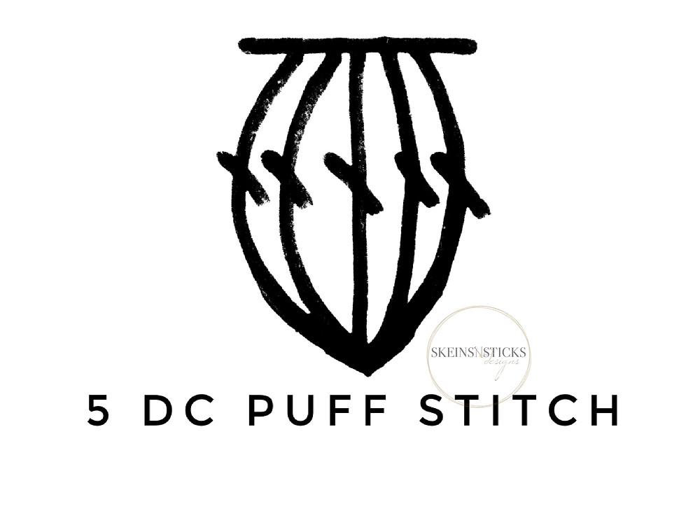 5 Dc Puff