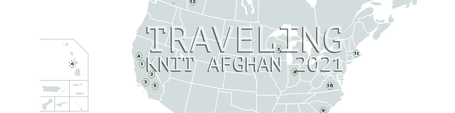 Traveling graphic.png