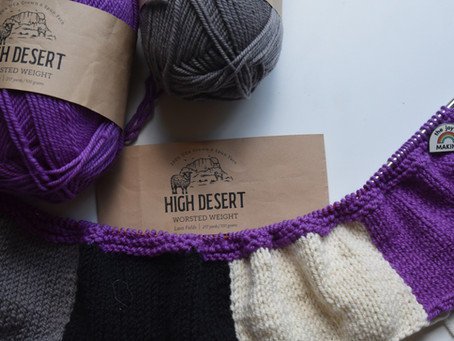 Collectedness - the Cowl
