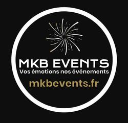 mkb events
