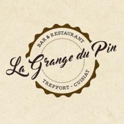 Festilac La Grange du Pin