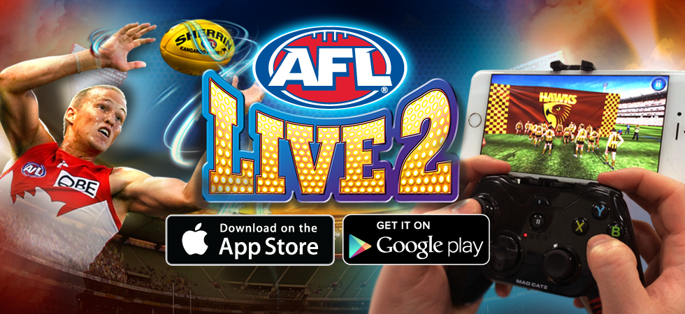 ww_banner_afl_live2_mobile_980x450.png