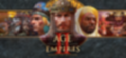 ww_banner_AOE2_980x450.png