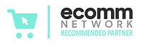 ecomm-network-recommended-partner-badge.