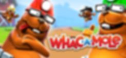 ww_banner_wam_980x450.png