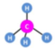Methane-molecule-300x263.png