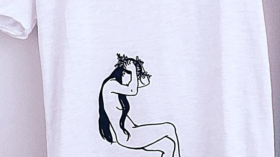 The Injex T Shirt