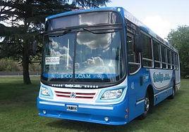 Linea406.JPG