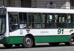 Linea91.jpg