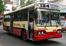 Linea134.jpg
