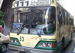 Linea111.jpg