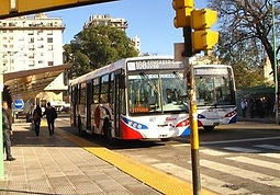 linea90.jpg
