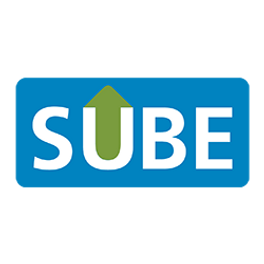 Logo-SUBE-01.png