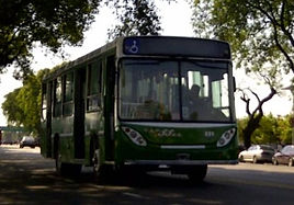 LINEA 70.jpg