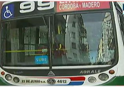 LINEA99.png