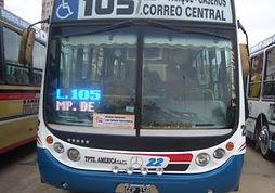 Linea105.jpg