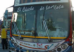 Linea370.png